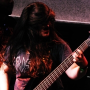 rock-na-praca-1