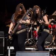rock-na-praca-11