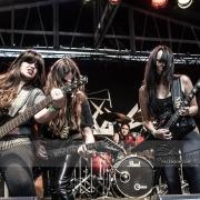 rock-na-praca-2