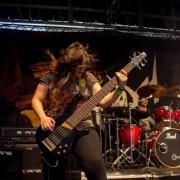 rock-na-praca-23