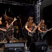 rock-na-praca-18