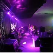 Tonelada Rock Fest (05/12/2015)