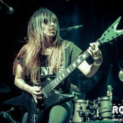 coberturas_2017-05_amonamarth22