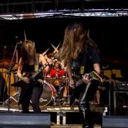 rock-na-praca-17