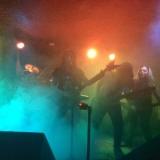 Fofinho Rock Bar (18/02/2017)