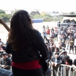 lima-fest-by-andre-lima-27