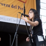 lima-fest-by-andre-lima-50