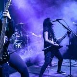 Mineiro Rock Bar (25/06/2016)
