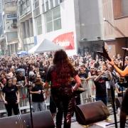rock-na-praca-15