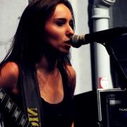 rock-na-praca-3