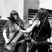rock-na-praca-6