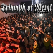 Triumph (2)