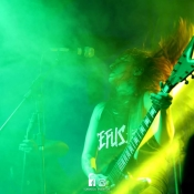 Triumph of Metal Festival (12/04/2019)