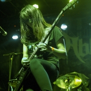 coberturas_2017-05_amonamarth19