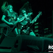 coberturas_2017-05_amonamarth23